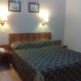 Hotel El Cabildo - Habitación Doble